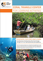 fun-learning-brochure
