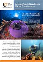 nusapenida-daytrip-brochure