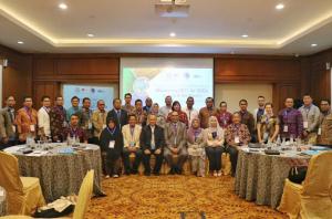 regional-workshop-jakarta