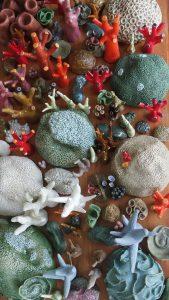 ceramics-coral-manado